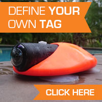 Define your own tag